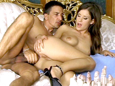 cocksucker Fucked Hottie