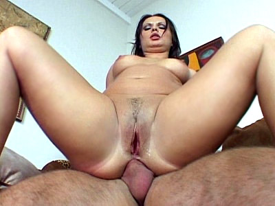 Anal Fuck Thrills anal sex video
